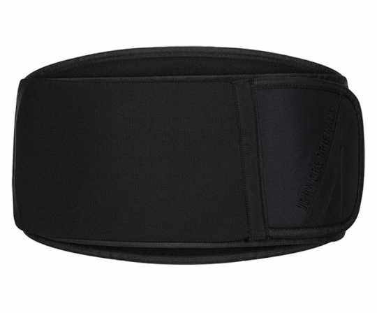 John Doe John Doe Kidney Belt Original Black  - 91-1775V