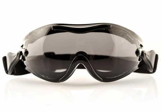 Bobster Bobster Goggles Phoenix  - 91-5908