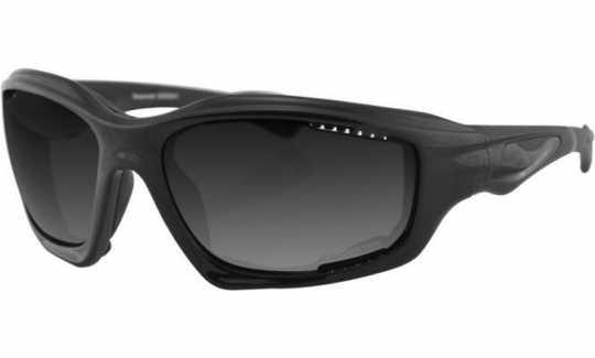 Bobster Bobster Desperado Sonnenbrille getönt  - 91-5910