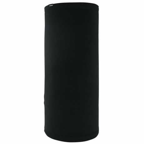 ZANheadgear ZANheadgear Motley Tube SportFlex™ schwarz  - 91-5918