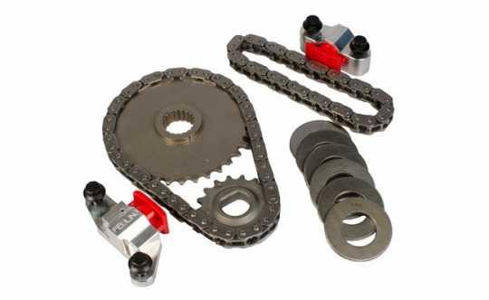 Feuling Feuling Hydraulic Tensioner Kit  - 91-6562