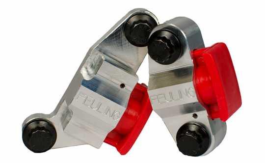 Feuling Feuling Hydraulic Tensioner  - 91-6564