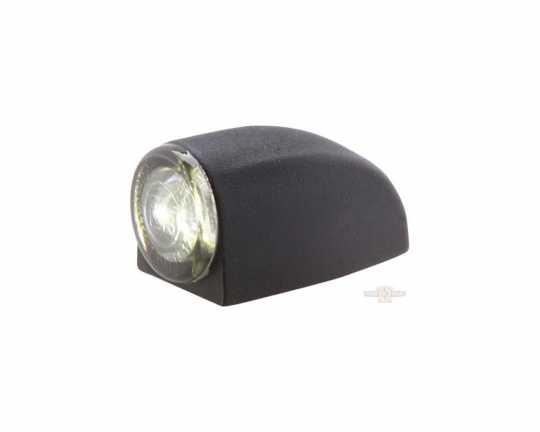 Highsider Highsider LED Position Light, Proton Three  - 91-6894
