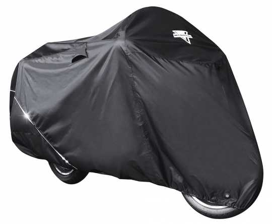 Nelson-Rigg Nelson-Rigg Defender Extreme Motorcycle Cover, Medium Size (M)  - 91-7442
