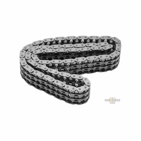 Twin Power Twin Power Primary Chain  - 91-9797