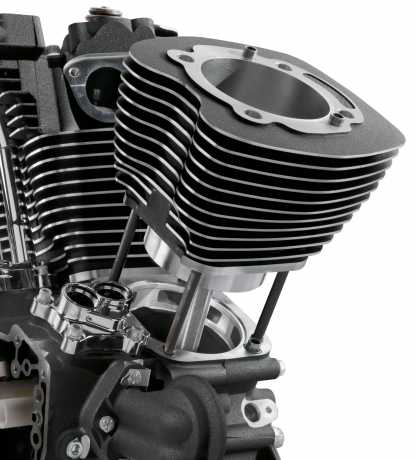 "Harley-Davidson Screamin Eagle 4"" Big Bore 110 cui Kit  - 92500039"