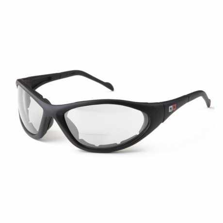 Anderson Optics Anderson Phoenix Bifocal Brille mit Gleitsicht klar  - 930813V