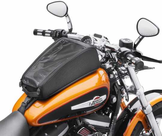 Harley-Davidson Tankrucksack  - 93300040