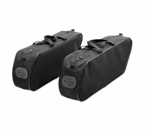 Harley-Davidson Travel-Pak für Hartschalen-Seitenkoffer  - 93300073