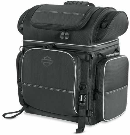 Harley-Davidson Onyx Premium Touring Bag  - 93300103