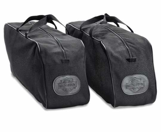 Harley-Davidson Saddlebag Travel-Paks  - 93300107