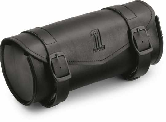 Harley-Davidson Tool Bag black  - 93300113