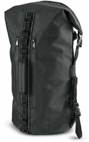 Harley-Davidson Overwatch Dry Sissy Bar Bag  - 93300119