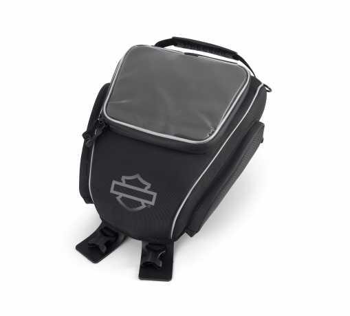 Harley-Davidson Tank Bag  - 93300160