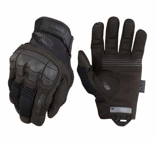 Mechanix Wear Mechanix Handschuhe M-Pact 3 schwarz M - 934136