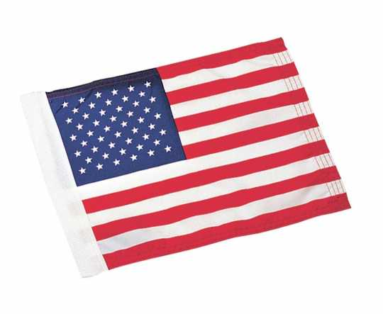 Harley-Davidson American Flag Kit  - 94625-98