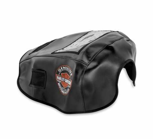 Harley-Davidson Tank Service Cover  - 94645-08
