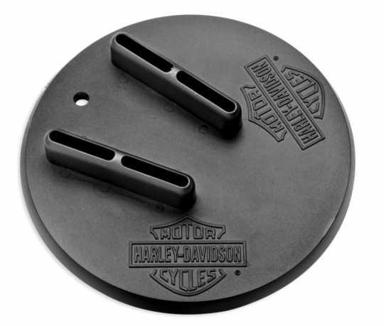 Harley-Davidson Seitenständerteller  - 94647-98
