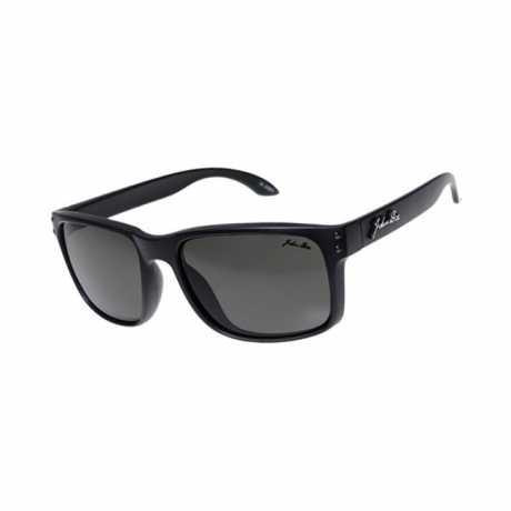 John Doe John Doe Sunglasses Ironhead  - 949364