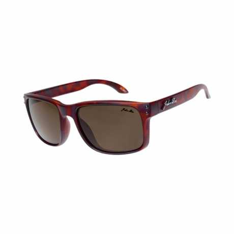John Doe John Doe Sunglasses Ironhead Horn  - 949365