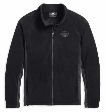 H-D Motorclothes Harley-Davidson Jacket Circle Logo Activewear  - 96159-20VM