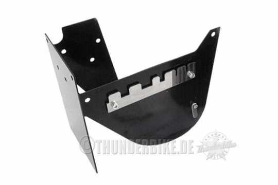 Thunderbike Power filter kit bracket electrics - 97-00-020