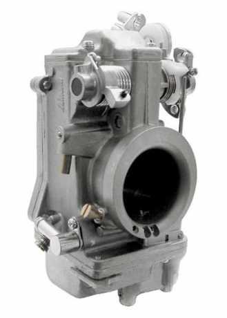 Mikuni Mikuni HSR 42 Vergaser für Benzinpumpe  - 97-99-010