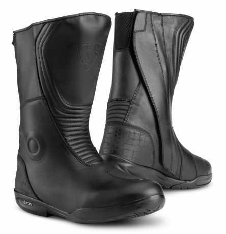 H-D Motorclothes Harley-Davidson Damen Boots Quest Outdry  - 98152-21VW