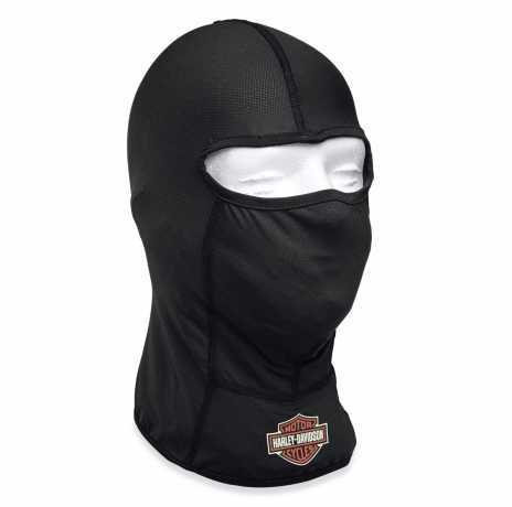 H-D Motorclothes Harley-Davidson Balaclava CoolCore  - 98189-18VX