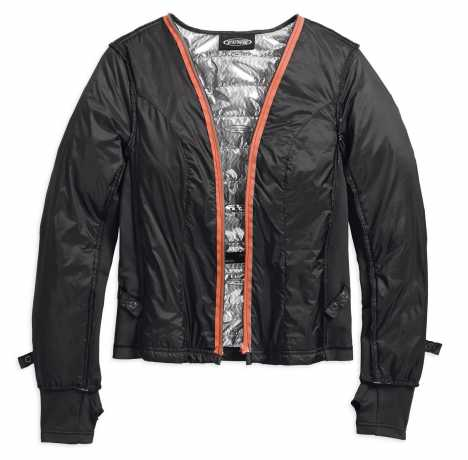 H-D Motorclothes H-D Women's FXRG® Replacement Warmth Liner  - 98200-17VW