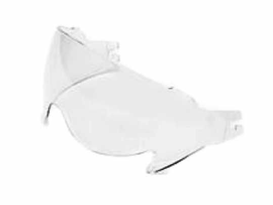 H-D Motorclothes Bell B03 Sunshield, klar  - 98206-16VR