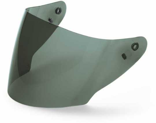 H-D Motorclothes Replacement Face Shield, getönt  - 98209-11VR