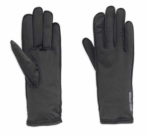 H-D Motorclothes Harley-Davidson Men's Caruso Glove Liner  - 98225-18VM