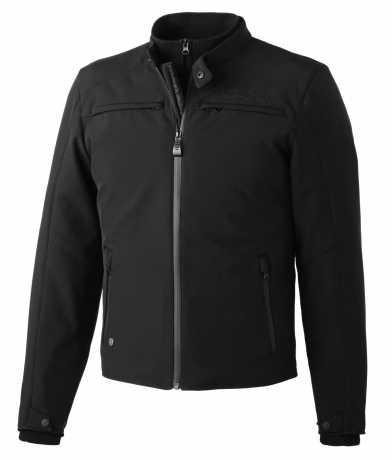 H-D Motorclothes Harley-Davidson Wolf Pond Textile Riding Jacket  - 98290-19EM