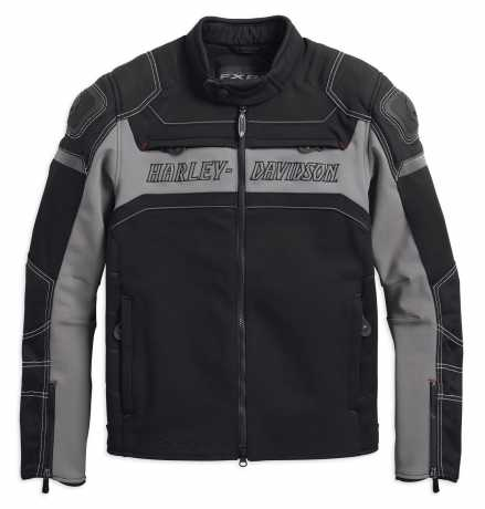 H-D Motorclothes Harley-Davidson Riding Jacket FXRG Coolcore  - 98298-19EM