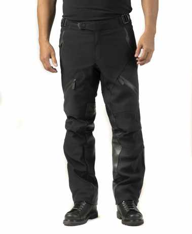 H-D Motorclothes Harley-Davidson Überhose FXRG Waterproof  - 98321-19EM