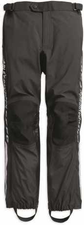 H-D Motorclothes Harley-Davidson Women's FXRG® Rain Pant  - 98343-19VW