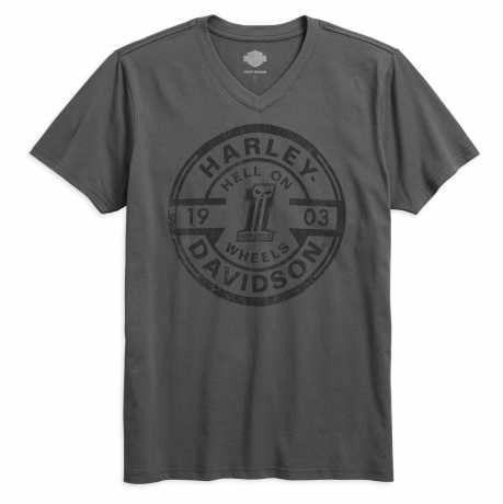 Tennessee glider bulk shirts in t davidson slim harley fit large south