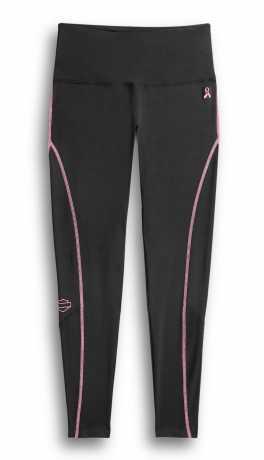 H-D Motorclothes Harley-Davidson Damen Leggings Pink Label Performance  - 99059-20VW
