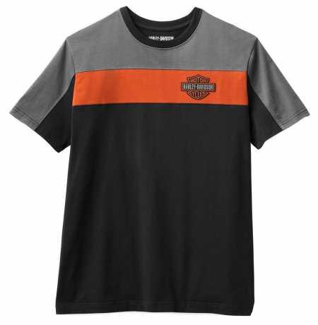 H-D Motorclothes Harley-Davidson T-Shirt Copperblock XL - 99064-21VM/002L