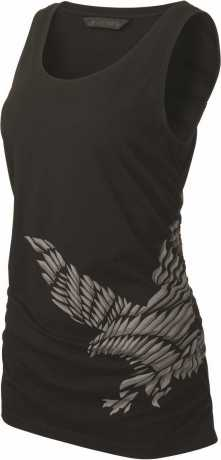 H-D Motorclothes Harley-Davidson Damen Tank Top Discharge Eagle  - 99130-19VW