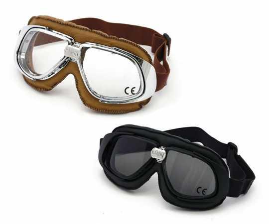 Bandit Bandit Classic Goggles  - 947305V