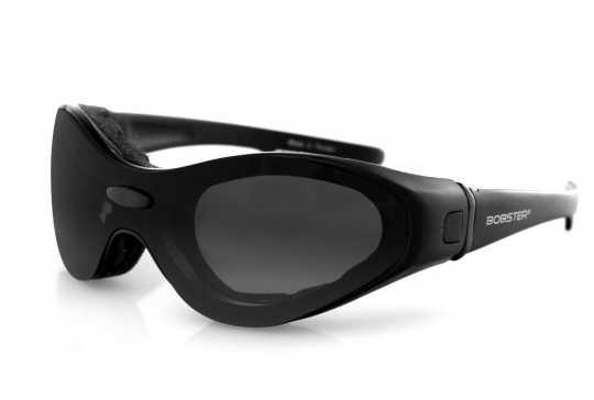 Bobster Bobster Spektrax Adventure Brille schwarz  - 26010000