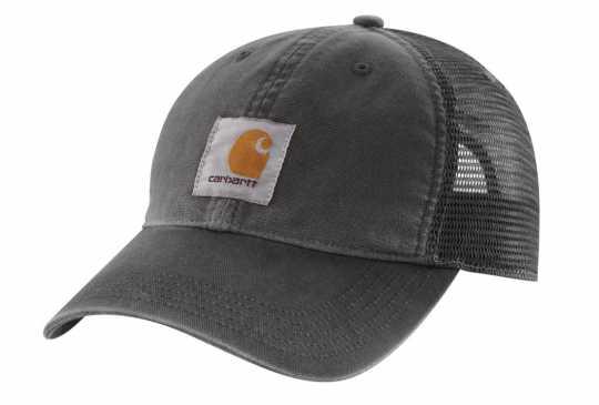 Carhartt Carhartt Buffalo Cap Gravel  - 89-4086