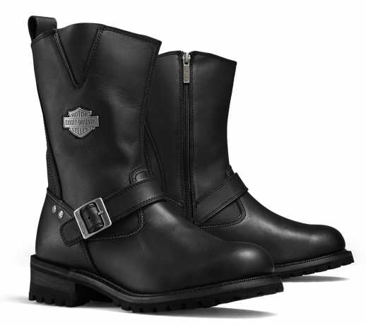 H-D Motorclothes Harley-Davidson Boots Bladen CE  - D97019