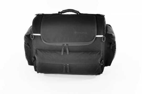 Deemeed Bag Discovery M