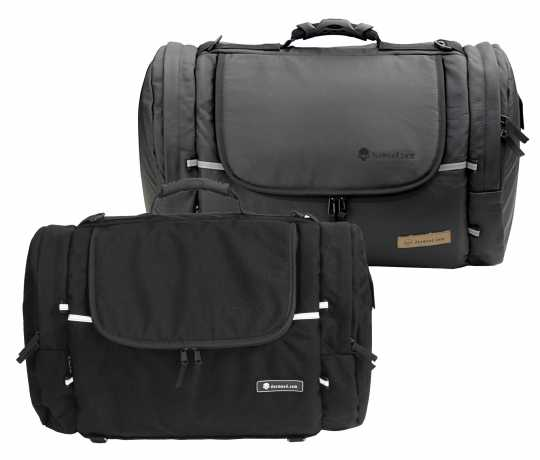Deemeed Explorer L Bag