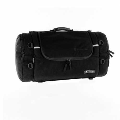 Deemeed Deemeed Explorer M Bag Leather - MA22L_EXP_M