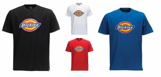 Dickies Dickies Horseshoe T-Shirt  - 89-2703V