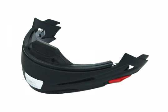 H-D Motorclothes Optimus Replacement Chin Bar  - EC-98288-13CB